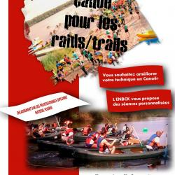 Com raid canoe 2 enbck
