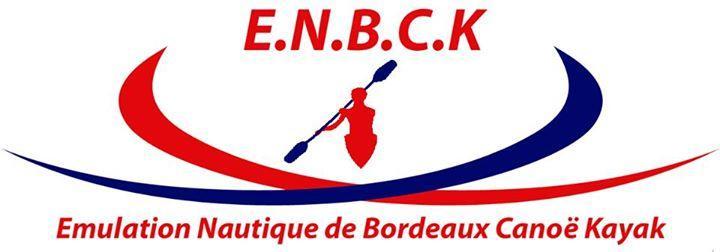 Logo ENBCK