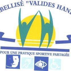 logo Valide-Handi